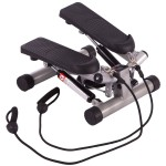 lo-step-ultrasport-swing-stepper-1