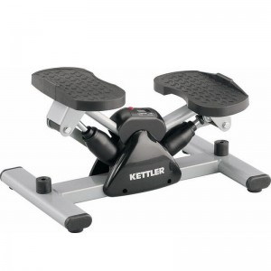 step-aerobica-kettler-side-stepper-1