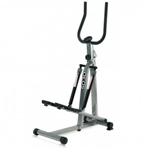 step-gym-jkfitness-5030-1