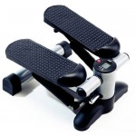 step-machine-ultrasport-updown-stepper-1