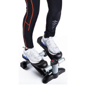 step-machine-ultrasport-updown-stepper-5