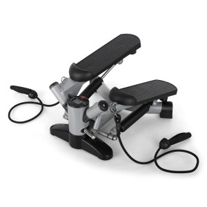 stepp-klarfit-powerstep-twist-stepper-1
